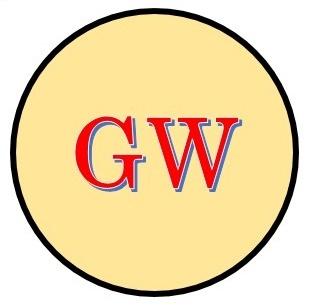 まだ間に合う!GW(ゴールデンウイーク)お日にちによっては若干空きがあります。