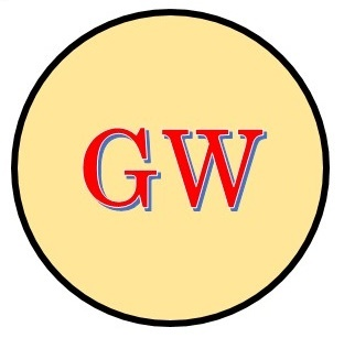5月5日は 【GW後半・みえ旅応援】温泉と料理で英気を養う!お一人様最大10,000円お得!