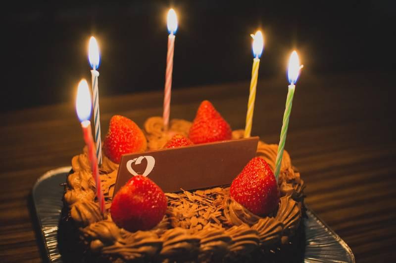 今日も、誰かの誕生日で何かの記念日で特別な日。そしてドラゴンクエストの日。