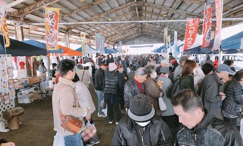 出典:尾鷲観光物産 https://owasekankou.com/
