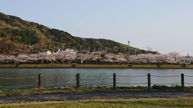 きほく三大夏祭り【2020きほく七夕物語】、【2020きほく燈籠祭】、【きほく夏祭りKodo】が開催中止となりました。