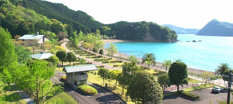 孫太郎オートキャンプ(MAC)