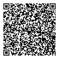 トリップアドバイザーQRコード