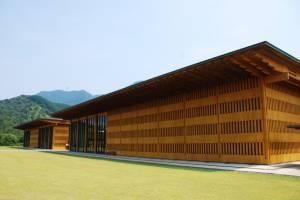 【通年】三重県立熊野古道センター
